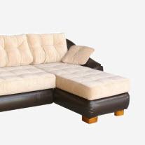 угловые диваны в новосибирске купить недорого угловой диван в