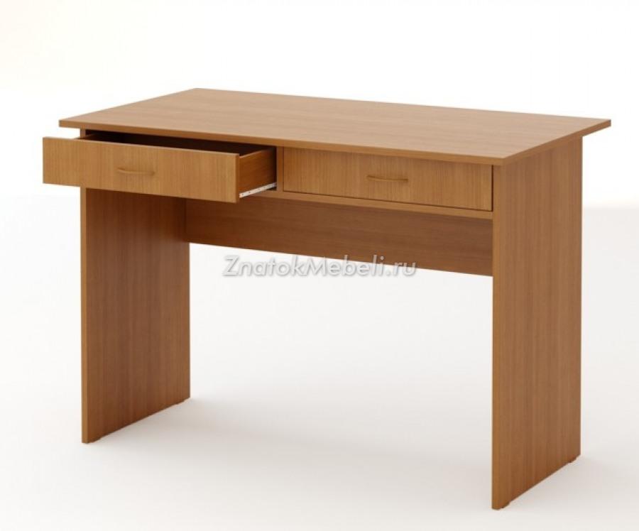Недорогой стол от интернет-магазина Мебе7