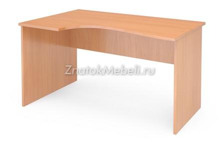 Недорогой стол для школьника от ИП Бубнов