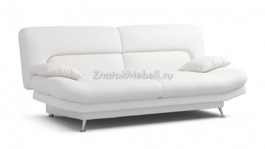 диван кровать порто купить в новосибирске фото и цена от компании