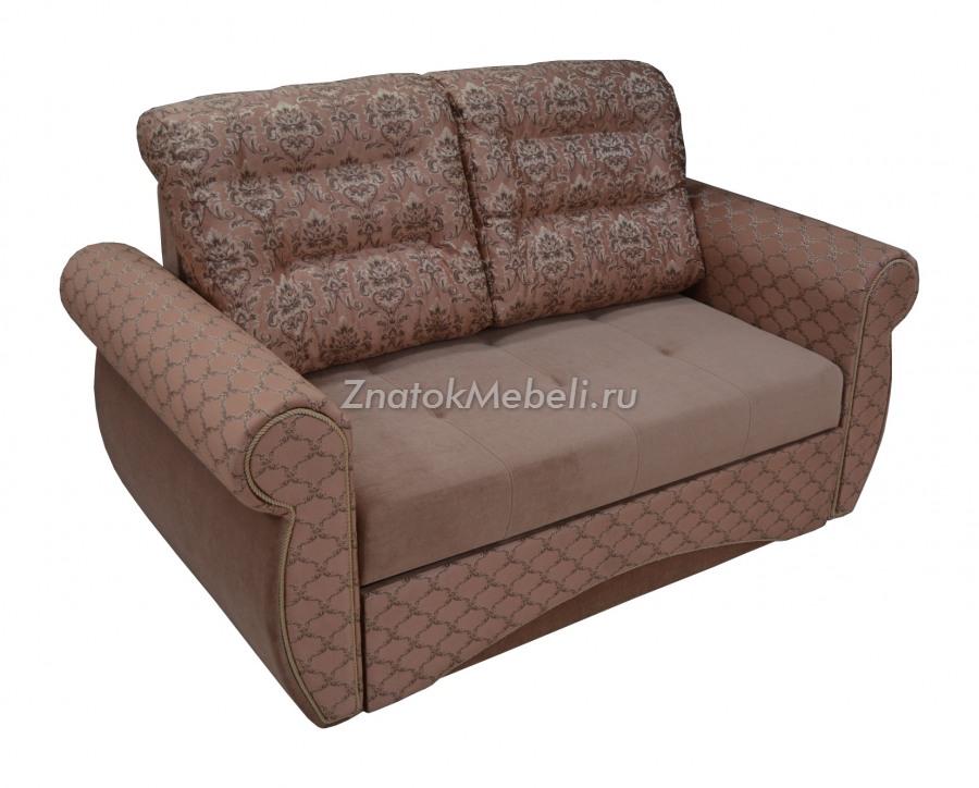 Купить диван недорого фото и цены