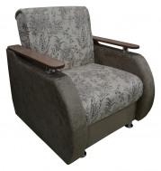 """Кресло """"Медея"""" с ламинатом картинка"""
