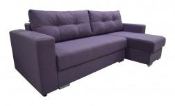 """Угловой диван-кровать """"Техас-2"""" картинка"""