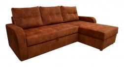 """Угловой диван-кровать """"Атланта"""" картинка"""