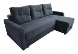 """Угловой диван-кровать """"Мальта"""" картинка"""