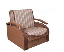 """Кресло-кровать """"Рубин-аккордеон"""" картинка"""