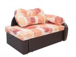 """Детский диван-кровать """"Злата"""" картинка"""