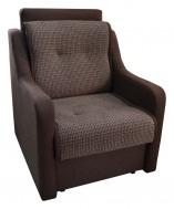 """Кресло-кровать """"Рубин-60"""" картинка"""
