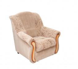 """Кресло для отдыха """"Надежда"""" картинка"""