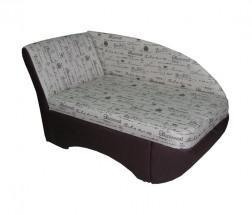 """Детский диван-кровать """"Чип"""" картинка"""