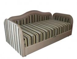 Кровать тахта картинка
