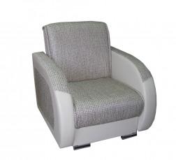 """Кресло-кровать """"Медея-1"""" картинка"""