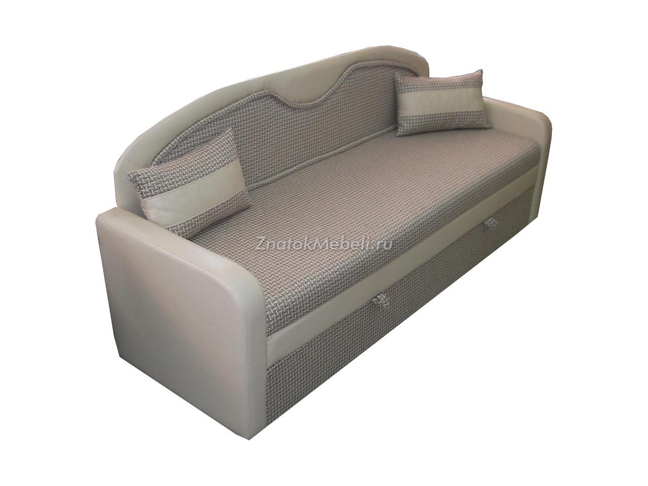 диван кровать софа купить в новосибирске фото и цена от компании